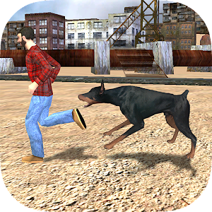 Junkyard Dogs for PC and MAC