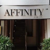 Affinity Salon photo 2