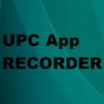 UPC Mediabox Fernsteuerung icon