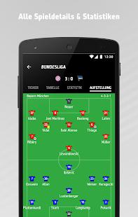 sport1 app download