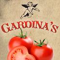 Gardina's Pizza icon