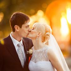 Wedding photographer Zhanna Golovacheva (shankara). Photo of 11.01.2017