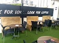 Di Bella Coffee photo 3