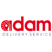 Adam Delivery
