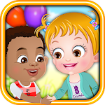 Baby Hazel Friendship Day 2 Apk