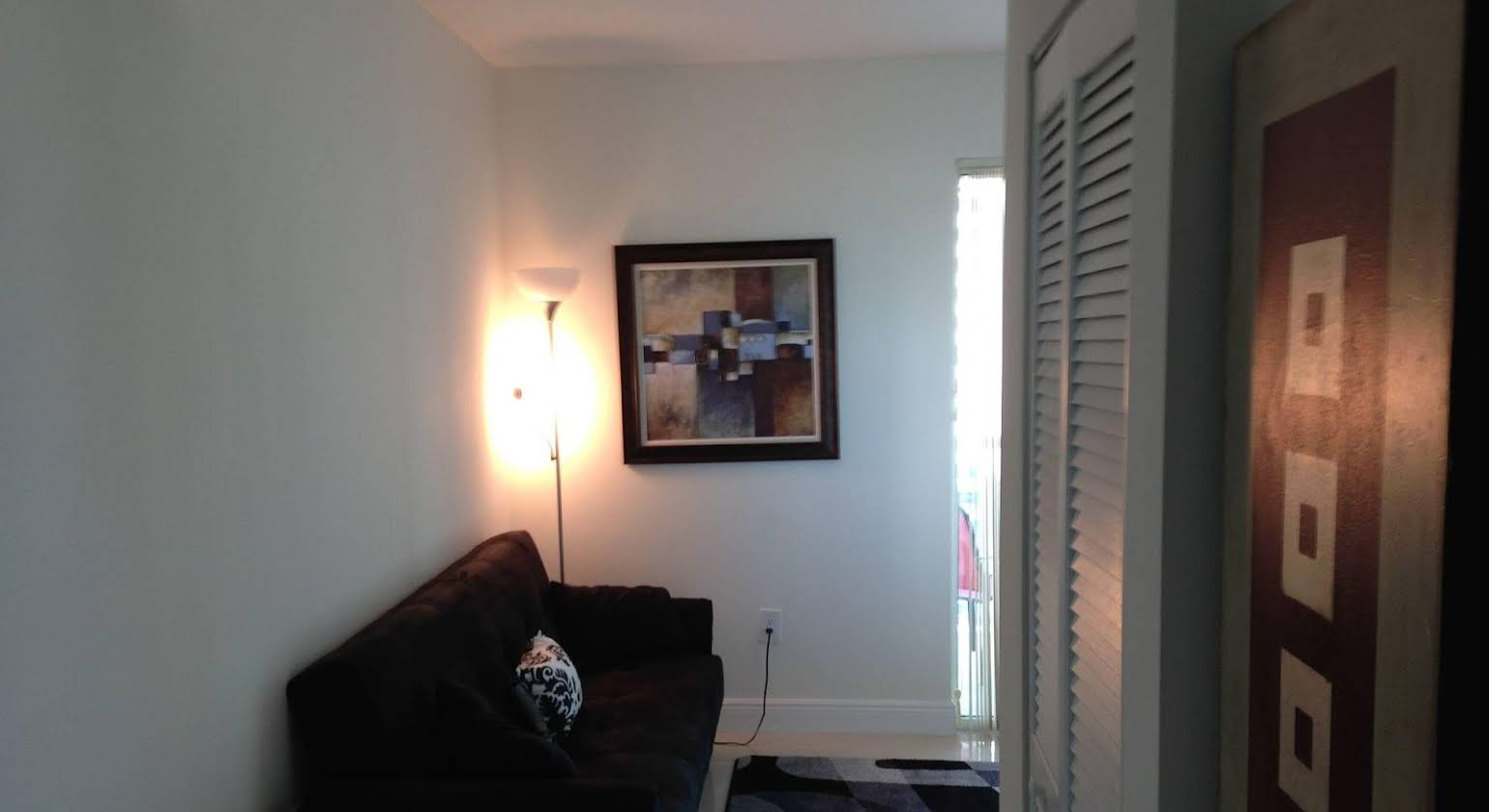 Lyx Suites at One Broadway