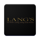 Lang's Auction