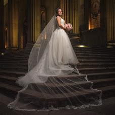 Wedding photographer Alex Ortiz (AlexOrtiz). Photo of 09.01.2018