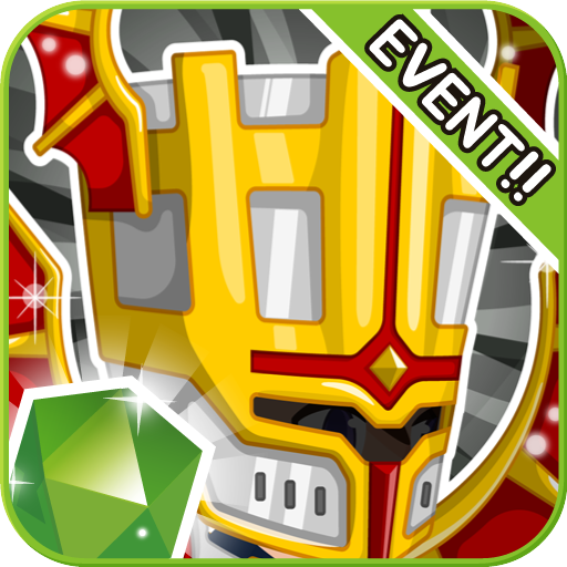 CashKnight ( Soul Event Version ) Jogos para Android