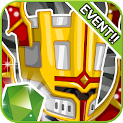 CashKnight ( Soul Event Version ) icon