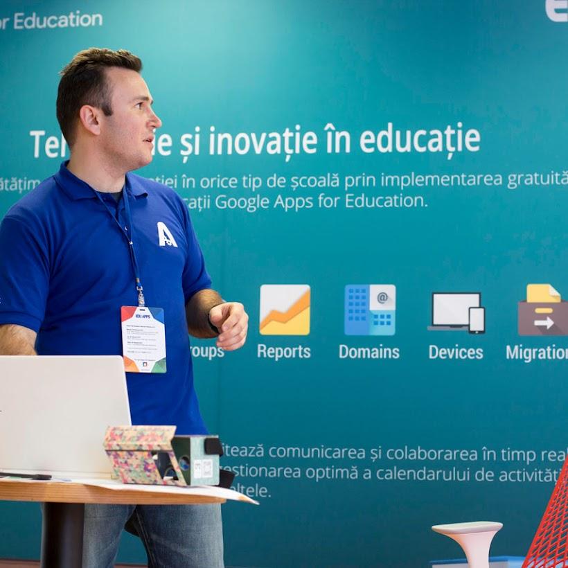 seminar-google-apps-administrator-029