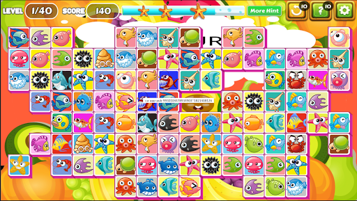 New Onet 2020 Deluxe apkmr screenshots 4