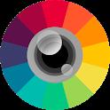 Live Balance Premium icon