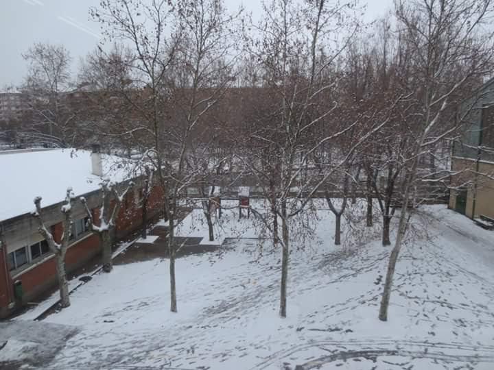 Fotos Invierno