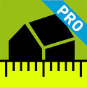 ImageMeter Pro-key icon