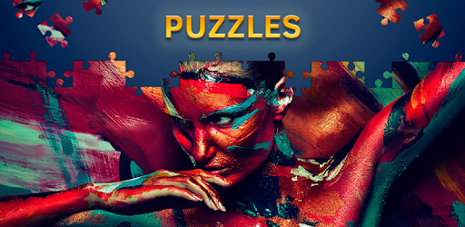 Fantasy Jigsaw Puzzles - Apps on Google Play