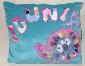 Photo: www.eduszka.blogspot.com