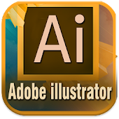 Learn Illustrator CC