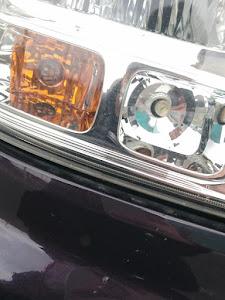 エブリイワゴン DA64W PZターボ スペシャルのカスタム事例画像 たつやさんの2018年12月09日11:16の投稿