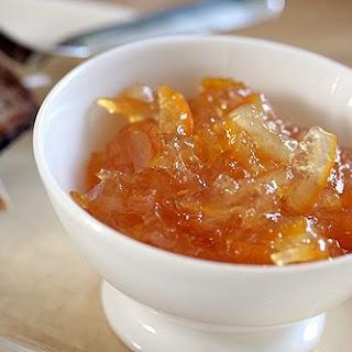 Pear Jelly Recipes