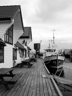Norvegia di Luk_bubi