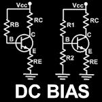 Trasistor Biasing Tutorial 3.6