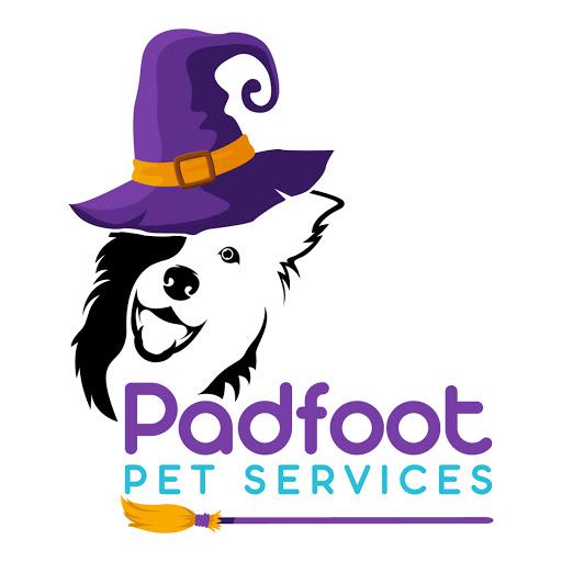 Padfoot Pet Services
