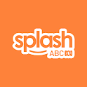 Best of ABC Splash - Secondary