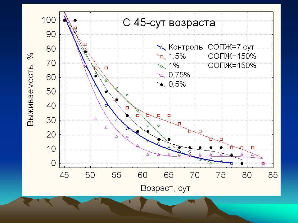 droz-72.jpg