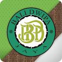 BPD BALI Mobile icon
