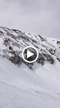 Video: Freerider ski competition at Moonlight Basin