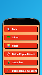 Game Mystery Wheel Challenge APK for Windows Phone