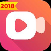 Tải Làm Video Từ Ảnh và Nhạc, Chỉnh Sửa Video miễn phí