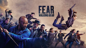 Fear the Walking Dead thumbnail