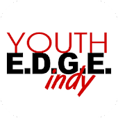 Youth EDGE