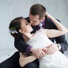 Wedding photographer Yuliya Abramova (AbramovaJulia). Photo of 09.11.2015