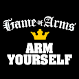 Arm Yourself icon