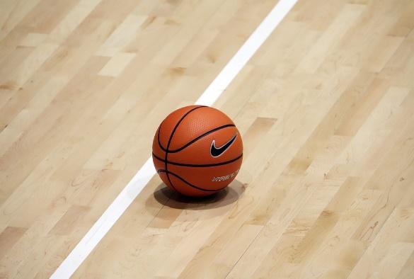 Basketball, basquete, Game, jogo, Sport, esporte, Ball, bola de basquete, Stadium, estádio, Competition, competição