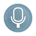 HSW voice command icon