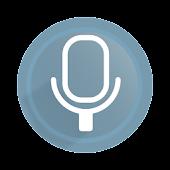 Free HSW voice command PRO APK for Windows 8