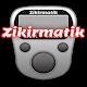 Sesli Zikirmatik for PC-Windows 7,8,10 and Mac