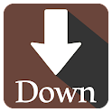 Insta Downloder Video & Photo icon