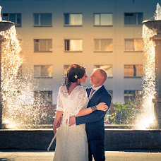 Wedding photographer Svetlana Abramova (svetlisa). Photo of 04.09.2015