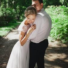 Wedding photographer Svetlana Lanenkova (lanenkova). Photo of 01.11.2015