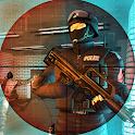 AntiTerrorist SWAT Sniper Team icon
