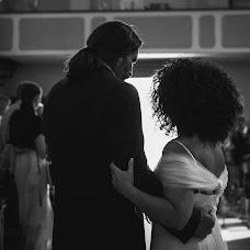 Wedding photographer Michele Maffei (maffei). Photo of 04.10.2016