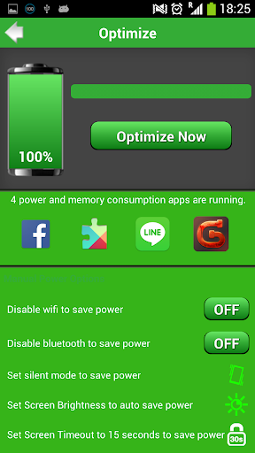 9 Best Free Laptop Battery Saver Software For Windows