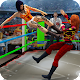 Women Wrestling Revolution PRO (game)