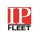 IPFleet Tracking Solution