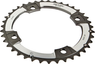 TruVativ TV XX 39T x 120mm BCD L-pin Chainring alternate image 3
